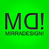 MirraDesign Graphics