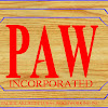 Pacific Architectural Woodworking inc