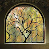Cain Architectural Art Glass