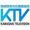 KawasakiTelevision