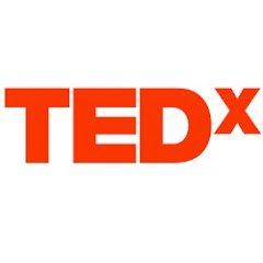 TEDx Talks YouTube channel avatar