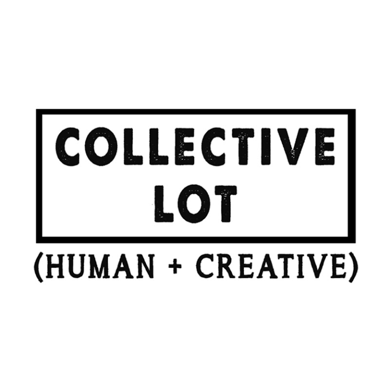 Collective Lot