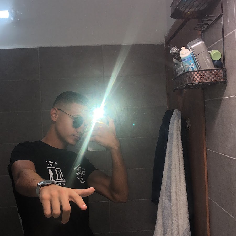 NP GAMING YT - YouTube