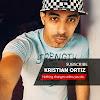 Kristian Ortiz Official Vlog