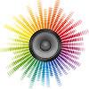 Fidelity Sound & Vision