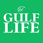 Gulf Life