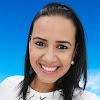 Cake Designer Samira Nunes