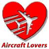 Aircraft Lovers