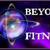 BeyondFitness18