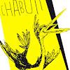 Compagnie Chaboti