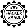 Hacker Rahul