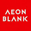 AeonBlank