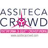 ASSITECA CROWD