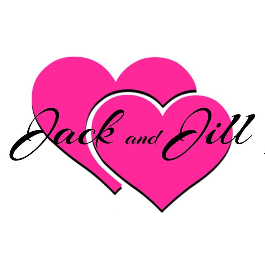 56de5a29f Jack And Jill Adult - YouTube