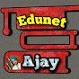 EDUNET Ajay