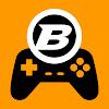 GameBlast