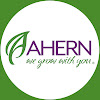 Ahern Seeds