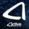 Activemotionpictures