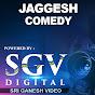Jaggesh Kannada Comedy