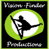 visionfinderpro