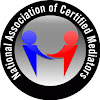 National Association of Certified Mediators
