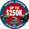 Truck Lenders USA
