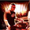 DJ LeoMiami