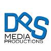 DPS Media Productions