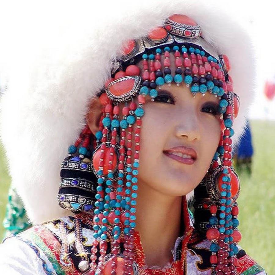 From topix mongolian woman right, fatzilla the porno