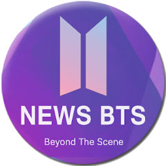 News BTS Net Worth