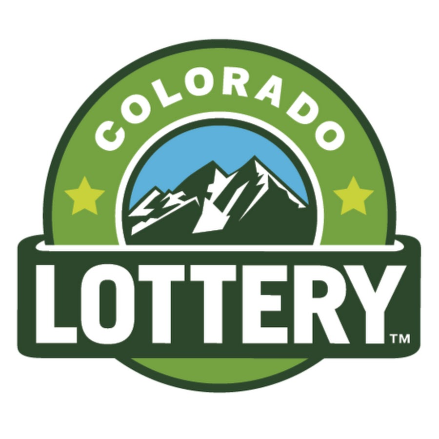 ColoradoLottery - YouTube