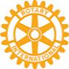 Canterbury Rotary