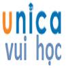 UnicaVuiHoc