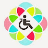SIMON-Project: mobility and parking for disabled citizens