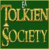 Tolkien Scholars