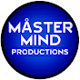 Master Mind Productions