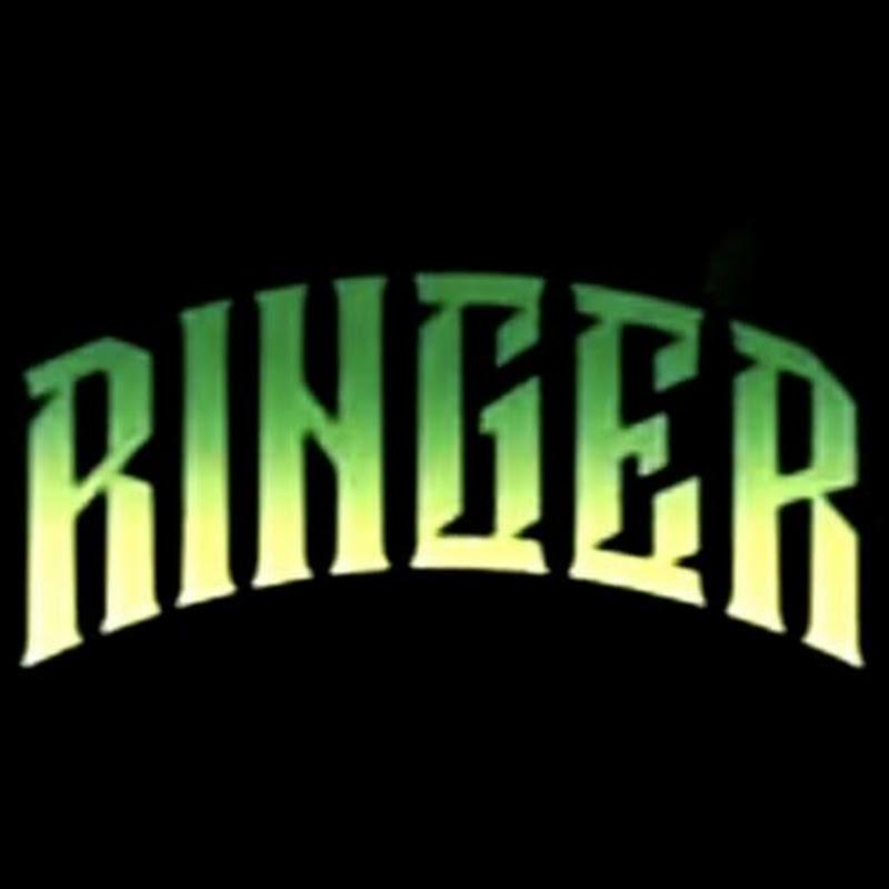 Ringer C-ops (ringer-c-ops)