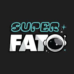 Super Fato
