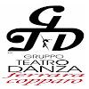 GruppoTeatroDanza
