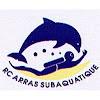 Racing Club d'Arras Subaquatique