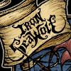 Iron SeaWolf