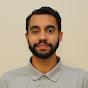 PFilho Football
