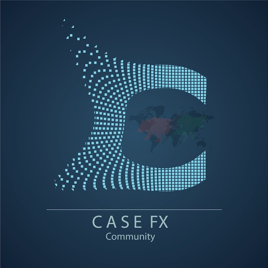 CASE Forex - YouTube