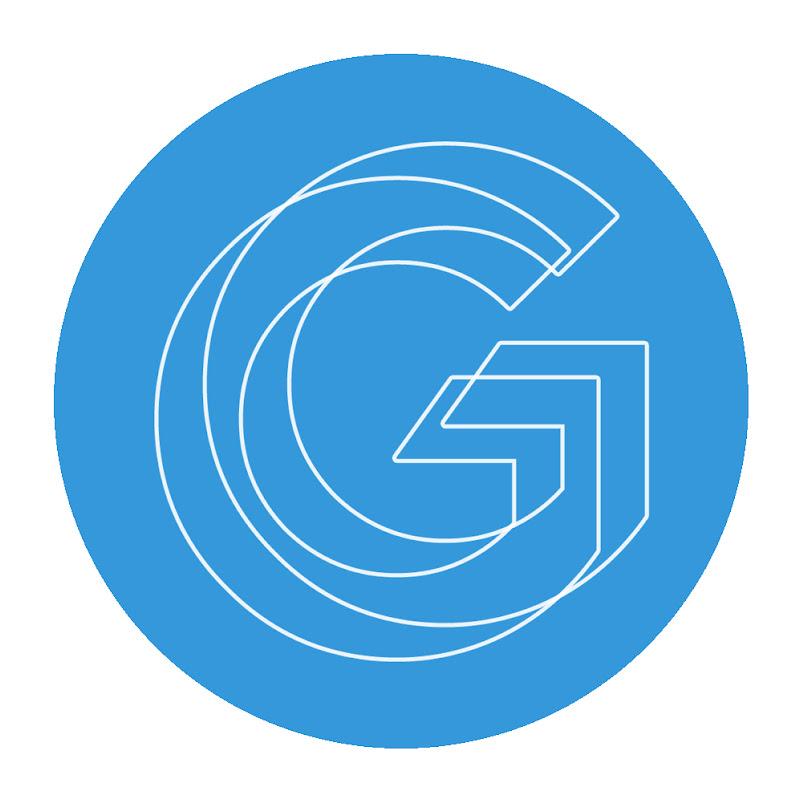 GadgetGuruHD