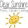 Clear Sunshine