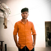 Dada style remix dj aman mauranipur new intro jalbihar