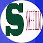 SAFFILM7
