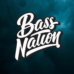 Bass Nation Net Worth