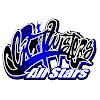 CRTwisters4Life