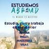 Estudiemos Abroad